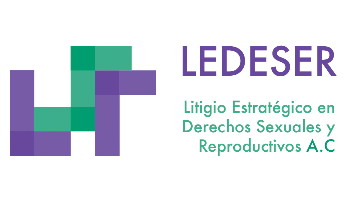 Logo_texto_grande
